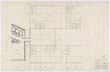 Click to show Bridge Over Barn Court - Plans (No. SK-79) 43