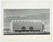 Department of Health, Education and Welfare, Headquarters (1972)