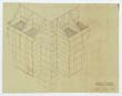 Click to show Isometric View Bldg. Corner (No. SK-WD-15II) 2