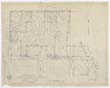 Click to select: Topographical Map, Property at Cornell St. and Maple Ave. (annotated prints)