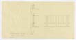 Click to select: Precast Concrete Panels - Part. Plan, Section and Part. Interior Elevation