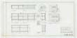 Click to select: Furniture, Desks, Cabinets Plans (Dwg. Nos. CAB1 - CAB11, T1-T8)