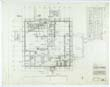 Click to show Lower Floor Plan (No. A4) 4