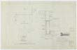 Click to select: Building No. 3, Part Plan - Level III, Lintels (No. S3-3A) (annotated print)