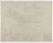 Click to select: Details on Reverse of Upper Flr. Reflected Flg. Plan and Details (A-23) (annotated print)