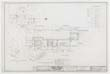 Click to select: Construction Drawing: Plumbing
