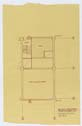 Click to show Part Plan at Floors 16 and 17 (No. SK-14A) 13