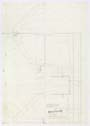 Click to show Typ. Precast Panel: Section and Int. Elevation (No. SK-84A) 28