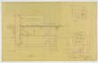 Click to show Partial Plan of 1st Basement (No. SK-re102) 63