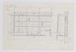 Click to show Reflected Ceiling Plan - Rm. 001 (No. SK-CA-9) 46