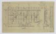 Click to show Reflected Ceiling Plan - Rm. 001 (No. SK-CA-9) 50
