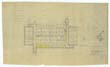 Click to select: Set: Preliminary Plans (Dwg. Nos 2-5, 7)