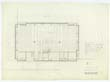 Click to select: Floor Plans and Section  (Dwg. Nos. 1-4)