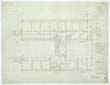Click to select: Preliminary Architectural Drawings (A-2 to A-36; incomplete)