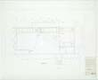 Click to show Library - Cellar Plan (No. SK- 119) 2
