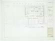 Click to show Cellar Plan - Chemical Engineering Dept. (No. SK-122) 5
