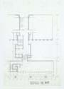 Click to show Revised Gr. Floor Plan (No. SK-107) 30