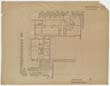 Click to select: Basement Floor Plans (No. WDSK-5 and 6)