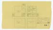 Click to show Building R6 Ground Fl. Plan (No. SK-7A) 39