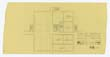 Click to show Building R3 Fourth Fl. Plan (No. SK-4D) 61