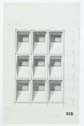 Click to select: Facade Study (11B)