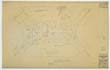Click to show Tentative Sketches - Basement Plan (No. 21-3) 3