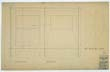 Click to show Tentative Sketches - Panel Elevations (No. 21-20) 20