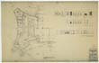 Click to show Tentative Sketches - Main Lobby Plan (South) (No. 21-24) 24