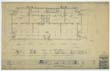 Click to show Tentative Sketches - Cafeteria Plans and Elevations (No. 21-25) 25