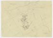 Click to select: Comune di Ascona