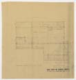 Click to show Detailed Framing Plan 2nd Floor (No. SK-4) 14