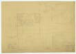 Click to select: Construction set (15 Dec 1958): Architectural (Dwg. Nos. 2-25)