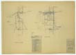 Click to select: Preliminary Construction Set: Plumbing (Nos. P1-P7)