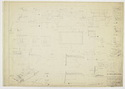 Click to show Roof Details: Lantern, Catwalks (Dwg. No. A16) 13