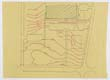 Click to select: Site Plan with Contour Map