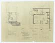 Click to show First Floor Plan and Site Plan (No. 1) 1