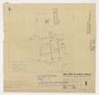 Click to select: Basement and Foundation Plan; Site Plan (No. 1) (annotated print)