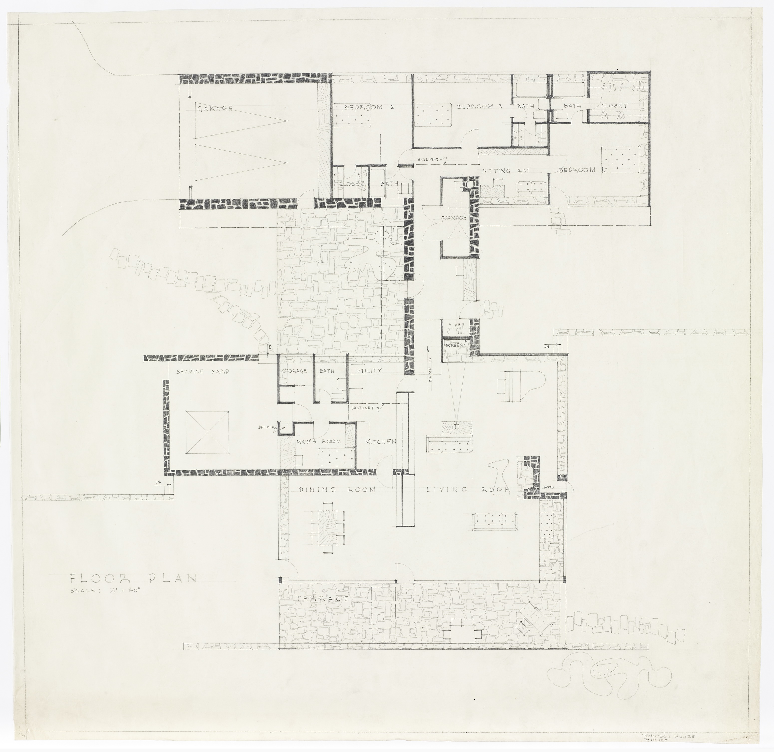 Click to select: Floor Plan