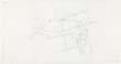 Click to select: Site Plan