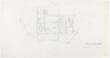 Click to select: Site Plan and Furniture Layout