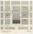 Click to select: 175 Park Avenue II, Site Plan