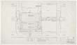Click to select: 175 Park Avenue III, Zoning Schematics