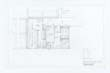 Click to select: Design Development Drawings and Sketches ( Dwg. Nos. SK2-SK57, incomplete)