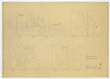 Click to select: Panel Elevations for Exhibition of St. John's Abbey, Walker Art Cente r(No. 5)