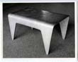 Click to select: Nesting Table
