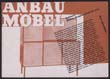 Click to select: Anbau Möbel