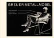 Click to select: Breuer Metallmöbel
