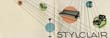 Click to select: Stylclair Catalogue