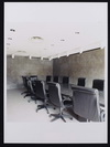 Click to select: Conference Room