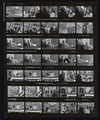 Click to select: Contact Sheet - Cornerstone Ceremony